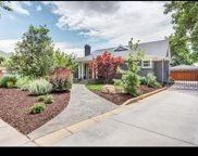 1804 E Harrison Ave S, Salt Lake City image