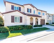 27365 Bottle Brush Way, Murrieta image