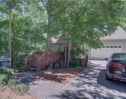 863  Old Bell Road, Charlotte image