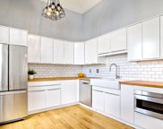 1601 Kettner Blvd Unit #25, Downtown image