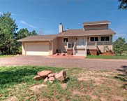 18350 Woodhaven Drive, Colorado Springs image