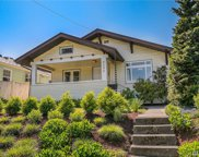 9245 18th Ave SW, Seattle image