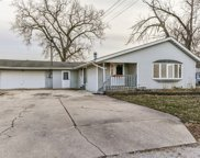 4531 West 128Th Street, Alsip image