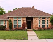 155 Highland Meadow Circle, Coppell image