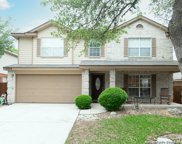 11715 Shotgun Way, Helotes image