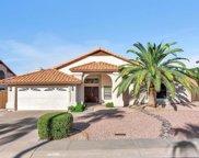 13122 N 103rd Street, Scottsdale image