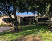 1033 Crystal Bowl Circle, Casselberry image