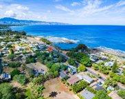 59-650 Kamehameha Highway, Haleiwa image