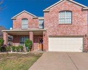 3933 Aldersyde Drive, Fort Worth image