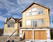 42367 Golden Oak, Big Bear Lake image