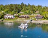 3514 East Bay Drive NW, Gig Harbor image