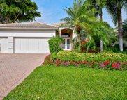 135 Banyan Isle Drive, Palm Beach Gardens image