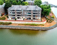 9816  Emerald Point Drive, Charlotte image
