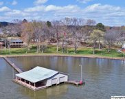 1840 Skyline Shores Drive, Scottsboro image