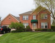 616 Shadowlawn  Lane, Miami Twp image