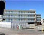 108 S Montpelier Ave Unit #414, Atlantic City image