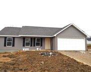 Lot 19 Judys Lane, Maynardville image