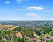 4280     Via Arbolada     142, Monterey Hills image