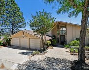 159 Twin Pines Drive, Scotts Valley image