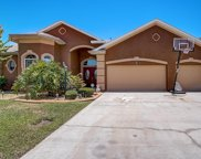278 Pebble Hill, Rockledge image