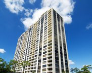 121 N Post Oak Lane Unit 1303-04, Houston image