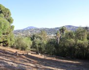3899 1/2 Kenwood Dr Unit #001818  Lot  185  Doc74-320835  In, Spring Valley image