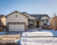 4542 Hope Circle, Broomfield image