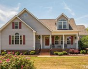 105 Gray Bass Court, Zebulon image