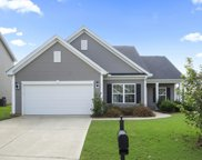 8 Howards End Court, Simpsonville image