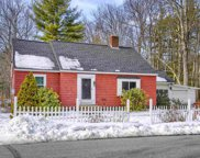 120 Mountain Road, Goffstown image
