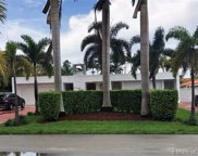 10465 Nw 130th St, Hialeah Gardens image