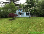 1425 State Route 208, Wallkill image
