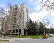 9623 Manchester Drive Unit 1307, Burnaby image