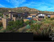 10766 E Distant Hills Drive, Scottsdale image