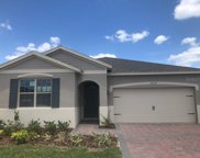 3654 Blue Sage Loop, Clermont image
