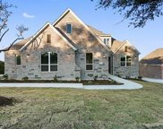 224 Honey Bee Ln, Austin image