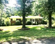 404 Pecan  Drive, Oakboro image