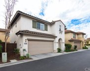 17069 New Rochelle Way, Rancho Bernardo/4S Ranch/Santaluz/Crosby Estates image