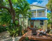 2301 Flagler, Key West image