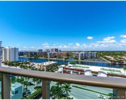 2501 S Ocean Dr Unit #1429, Hollywood image