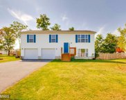 91 HEIGHTS AVENUE, Martinsburg image
