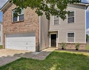 13346 Swayzee  Court, Camby image