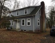 70 Campus AV, South Kingstown image