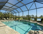 2309 W CLOVELLY LN, St Augustine image
