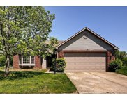 3386 Shore  Drive, Greenwood image