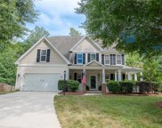 212 Farriers Lane, Jamestown image