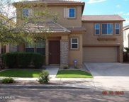 4141 W Maldonado Road, Phoenix image