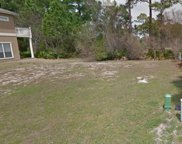 LOT 7 Legion Park Loop, Miramar Beach image