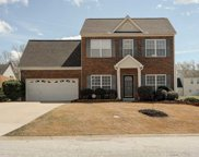 363 Capstone Lane, Spartanburg image