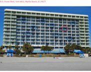 1105 S Ocean Blvd. Unit 812, Myrtle Beach image